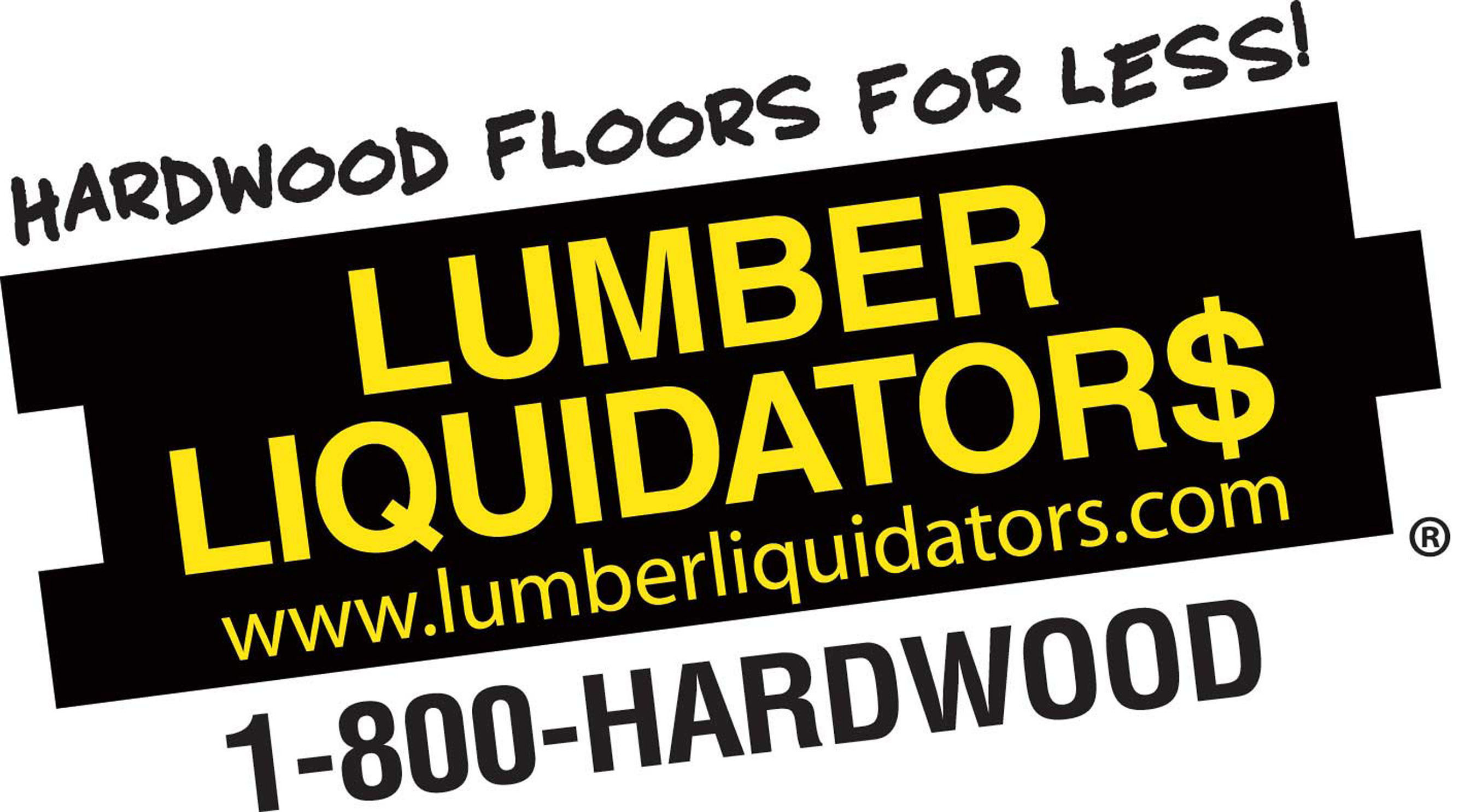 Lumber liquidators launches new dream home ultra x2o for Siding liquidators