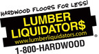 Lumber Liquidators Launches New Dream Home Ultra X2O Laminate Flooring