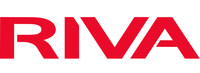 RIVA Audio Logo (PRNewsFoto/Audio Design Experts, Inc.)