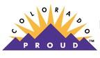 Colorado Proud Launches