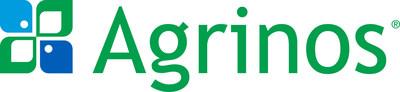 Agrinos y Fertilizantes Tepeyac anuncian nuevo acuerdo de distribución en México