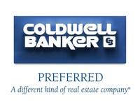 Coldwell Banker Preferred (PRNewsFoto/NRT LLC) (PRNewsFoto/NRT LLC)