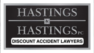 Hastings & Hastings Encourages Opting for More Than Minimum Coverage