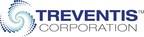 Servier and Treventis begin strategic research partnership in neurodegenerative diseases