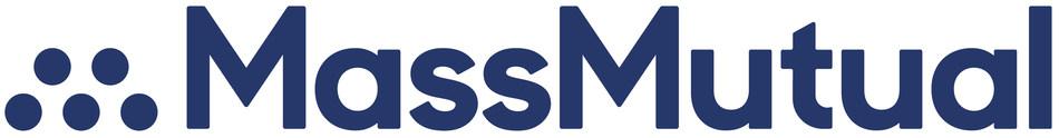 MassMutual (PRNewsfoto/MassMutual)