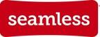 Seamless Introduces its Amazon Alexa Skill