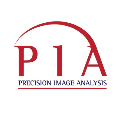 Precision Image Analysis (PIA) is a world class service provider of cloud-based, advanced medical image post-processing and analysis. We serve the global healthcare and research communities as well as clinical trials.  PIA offers an excellent opportunity to incorporate previously elusive advanced imaging at reduced cost and increased quality with exceptional standardization and turnaround times.