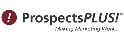 ProspectsPLUS! Direct Mail Marketing. Design, Print, & Mail in Minutes. Create postcards, door hangers, brochures and more.