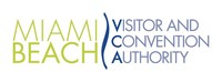 Miami Beach Visitor and Convention Authority (PRNewsFoto/Miami Beach Visitor and Conventi) (PRNewsFoto/Miami Beach Visitor and Conventi)