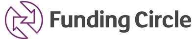 Funding Circle (PRNewsFoto/Funding Circle)