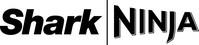 SharkNinja Logo (PRNewsFoto/SharkNinja)