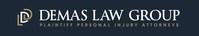Demas Law Group - Sacramento Personal Injury Lawyers
