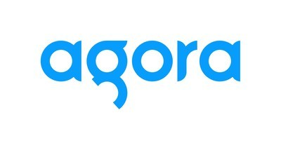 Agora goes 'Guardians of the Hack' at TechCrunch Disrupt Hackathon