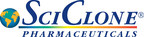 SciClone Pharmaceuticals To Report Fourth Quarter And Full Year 2016 Financial Results On March 6, 2017