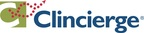 Clincierge® joins SCRS as a New Global Impact Partner