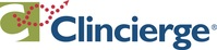Clincierge(R)/Gray Consulting International logo. (PRNewsFoto/Clincierge(R)/Gray Consulting..) (PRNewsFoto/Clincierge(R)/Gray Consulting..)