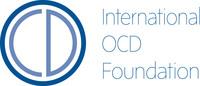 International OCD Foundation Logo (PRNewsFoto/International OCD Foundation)