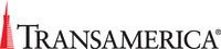 Transamerica logo (PRNewsFoto/Transamerica Retirement Solution) (PRNewsFoto/)