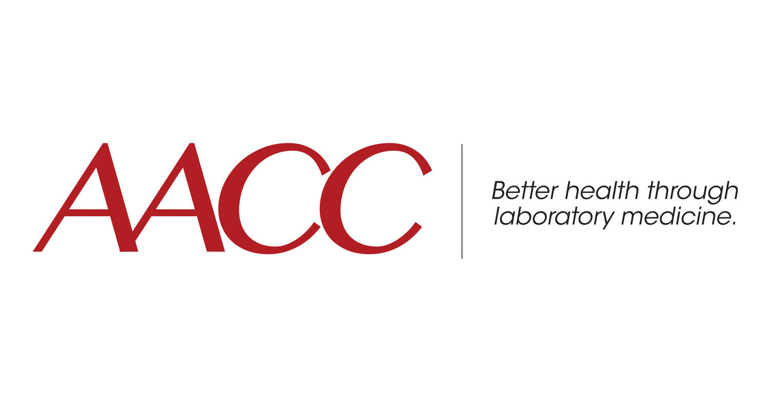 www.prnewswire.com: AACC Statement on the Rise in Anti-Asian Violence