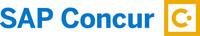 SAP Concur (PRNewsFoto/Concur) (PRNewsFoto/Concur)