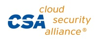 Cloud Security Alliance Logo. (PRNewsFoto/Cloud Security Alliance)
