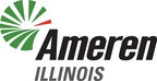 Ameren Illinois Customers to Benefit from Electric Rate Decrease