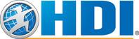 HDI (PRNewsFoto/HDI)