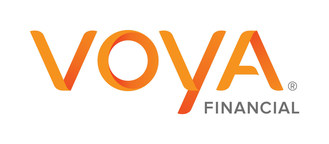 Voya Extends its Popular Mutual Fund-Based Retirement Program to the Tax-Exempt Markets