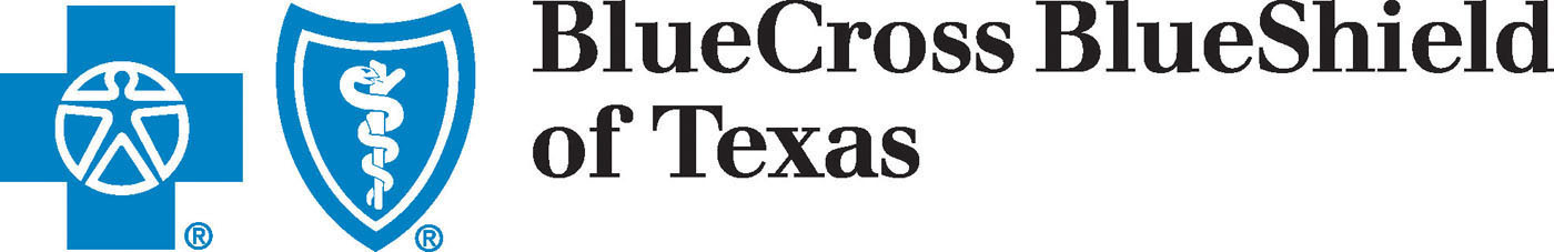 Blue Cross And Blue Shield Of Texas Will Waive Member Copays And Deductibles For Covid 19 Tests