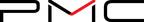 Penske Media Makes Strategic Investment in LDJ Productions