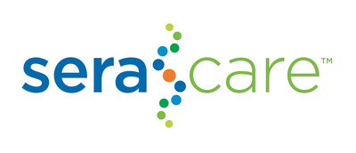 SeraCare Life Sciences, Inc.