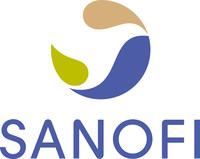 Sanofi Delivers Solid Sales and Business EPS Growth in Q2 2015 (PRNewsFoto/Sanofi)