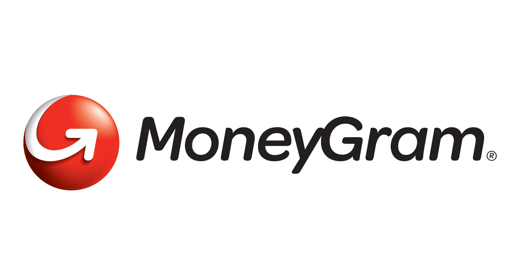 moneygram launches second edition of goal tournament with announcements clip art for church bulletin announcement clipart pictures