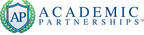 Academic Partnerships Taps David Daniels to Join Its Executive Leadership Team