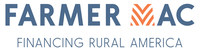 Farmer Mac Logo (PRNewsFoto/Farmer Mac) (PRNewsFoto/Farmer Mac)