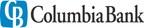 Columbia Bank And The Washington Growers League Awarded $500,000 Grant For Seasonal Farmworker Housing In Washington