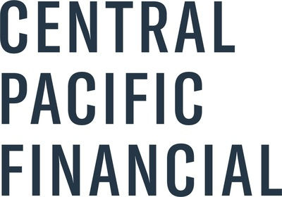 Central Pacific Financial Corp. Completes Private Placement Of $55.0 Million Of Subordinated Notes