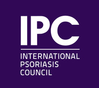 Founded in 2004, the International Psoriasis Council (IPC) is a dermatology-led, voluntary, global nonprofit organization dedicated to innovation across the full spectrum of psoriasis through research, education and patient care. IPC's mission is to empower our network of global key opinion leaders to advance the knowledge of psoriasis and its associated comorbidities, thereby enhancing the care of patients worldwide.