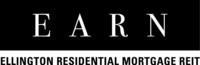 EARN logo (PRNewsFoto/EARN) (PRNewsFoto/EARN)