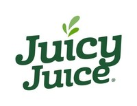 Juicy-Juice-Logo
