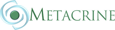 Metacrine, Inc. is an innovative biotechnology company focused on efficiently developing innovative drugs that materially benefit patients with metabolic disease.