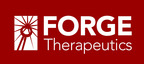 Forge Therapeutics Raises $15M Series A Financing to Develop First Novel Gram-Negative Antibiotic in Decades