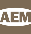 AEM Awards $50,000 Prize to Winner of Infrastructure Competition Winner