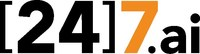 [24]7� Becomes First to Offer Deep Neural Networks Technology in Enterprise IVR in Collaboration with Microsoft