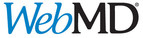 Internet Brands' WebMD Acquires Benelux's MediQuality