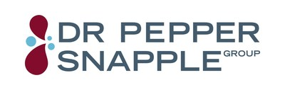 Dr Pepper Snapple Group. (PRNewsFoto/Dr Pepper Snapple Group, Inc.) (PRNewsFoto/Dr Pepper Snapple Group, Inc.)