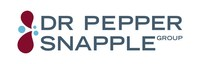 Dr Pepper Snapple Group. (PRNewsFoto/Dr Pepper Snapple Group, Inc.) (PRNewsFoto/Dr Pepper Snapple Group, Inc.) (PRNewsFoto/Dr Pepper Snapple Group, Inc.)