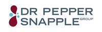 Dr Pepper Snapple Group. (PRNewsFoto/Dr Pepper Snapple Group, Inc.) (PRNewsFoto/Dr Pepper Snapple Group, Inc.) (PRNewsFoto/Dr Pepper Snapple Group, Inc.)