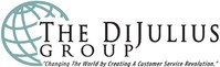The DiJulius Group Logo