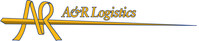 A&R Logistics logo (PRNewsFoto/A&R Logistics) (PRNewsFoto/A&R Logistics)